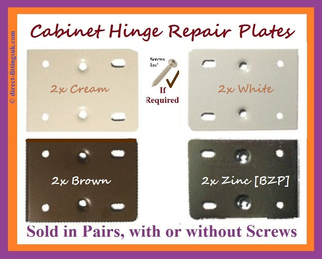 Blum Kitchen Cabinet Hinges Hinge Repair Plates Kitchen Bed Bath Door White Cream Brown